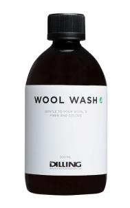 Dilling - płyn do prania wełny